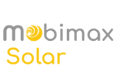 Mobiimax Solar